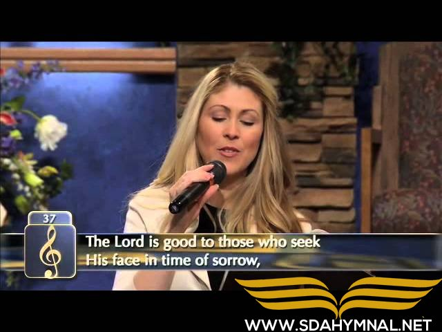 Sda hymnal 37 O Sing My Soul Your Maker's Praise