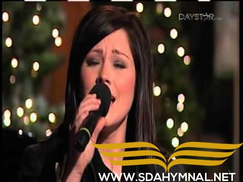 christ in song hymnal sda pdf