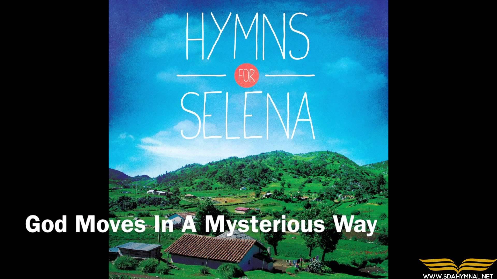 Sda Tonga Hymn Book
