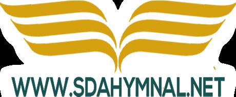 sda hymnal download   sda hymnal pdf   sda hymnal app